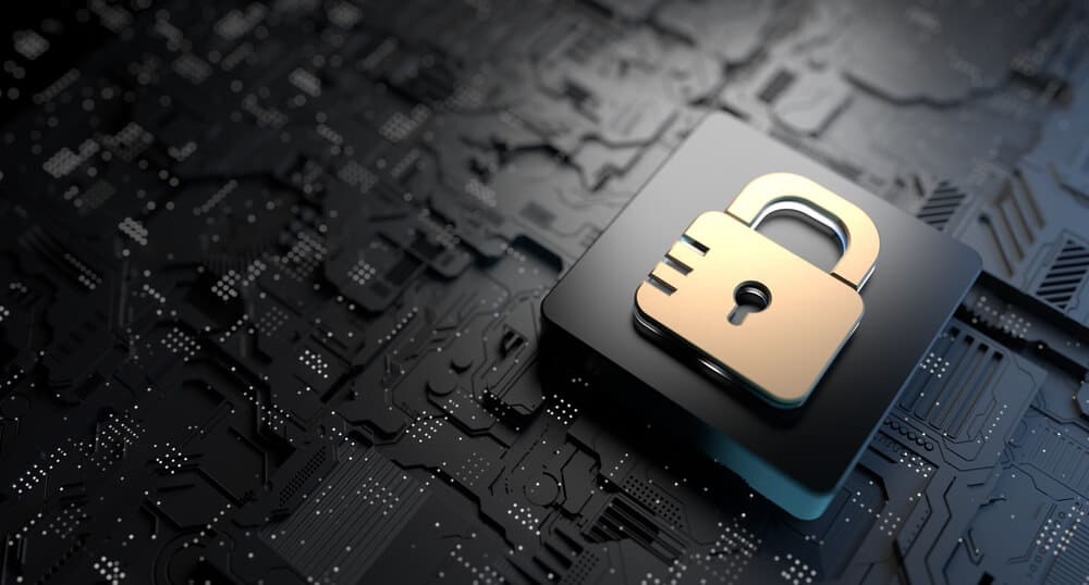 Cybersecurity and Internet Safety